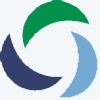 we16_sonder_300dpi-gross_4c_logo